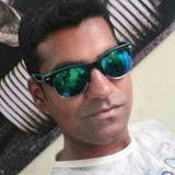 Prasadambile from Phaltan | Man | 30 years old | Pisces