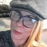 Sweetsunshine from Barrie | Woman | 44 years old | Leo