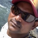 Chandresh from Bhuj | Man | 30 years old | Pisces