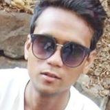 Srk from Shahada   Man   27 years old   Leo