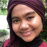 islam women in Massachusetts #4