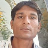 Jm looking someone in Wankaner, State of Gujarat, India #3