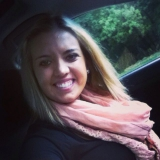 Kelsey from Danville | Woman | 25 years old | Pisces