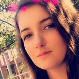 Mckenna from North Royalton | Woman | 21 years old | Scorpio