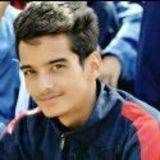 Aman looking someone in Gurgaon, Haryana, India #9