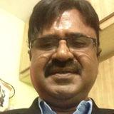 Saamraatsundar from Alandur | Man | 56 years old | Taurus
