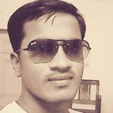 Jadav