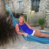 Simona from Brownsburg | Woman | 35 years old | Aries