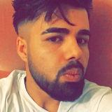Tonymontana from Royal Tunbridge Wells | Man | 27 years old | Sagittarius