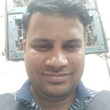 Ganny from Talegaon Dabhade | Man | 37 years old | Virgo