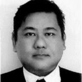 Simon from Kuala Lumpur   Man   52 years old   Cancer