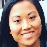 Asian Women in Morristown, New Jersey #1
