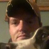 Adam from Lake Tomahawk | Man | 34 years old | Taurus