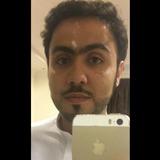 Saad from Birmingham | Man | 31 years old | Virgo