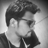 Anuj from Narnaul | Man | 27 years old | Libra