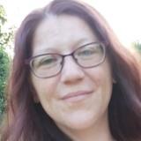 Stephanie from Cincinnati | Woman | 37 years old | Leo