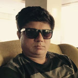 Bhavin from Bhuj | Man | 30 years old | Pisces