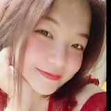Micj from Kuala Lumpur | Woman | 31 years old | Capricorn