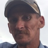 Slim from Harrisburg   Man   47 years old   Cancer