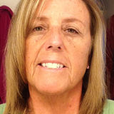 Theresa from Cameron Park | Woman | 58 years old | Capricorn
