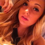 Chloe from South Rockwood | Woman | 25 years old | Gemini