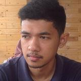 Ariridha from Pekanbaru | Man | 27 years old | Gemini