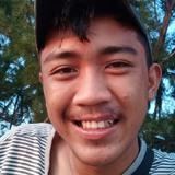 Aman from Putatan   Man   21 years old   Aries