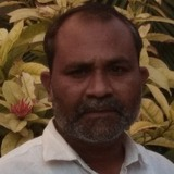 Vinodkumar from Chandrapur | Man | 41 years old | Gemini
