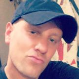 Shibby from Sterling Heights | Man | 34 years old | Leo
