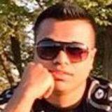 Basim from Arnsberg | Man | 34 years old | Gemini