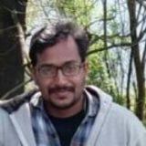 Krish from Udagamandalam | Man | 32 years old | Gemini