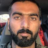 Zubi from Kasaragod | Man | 32 years old | Aquarius