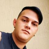 Juandys from Homestead | Man | 31 years old | Sagittarius