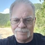 Kenleavitt3Zn from Burnaby   Man   61 years old   Leo