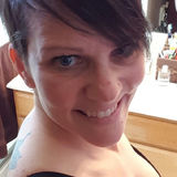 Cindylouwho from Kansas | Woman | 47 years old | Pisces