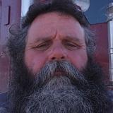 Bear from Brimley | Man | 56 years old | Gemini