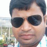 Rahul from Nautanwa   Man   30 years old   Libra