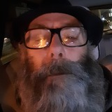 Darc from Somerville | Man | 61 years old | Aries
