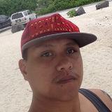 Wawa from Holualoa | Man | 32 years old | Gemini