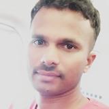 Raj from Vizianagaram   Man   33 years old   Aries