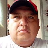 Juanvega15F from Ceuti   Man   43 years old   Virgo