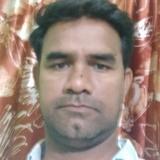 Raja from Patna | Man | 29 years old | Taurus