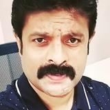 Ramyav80Ttd from Thiruvananthapuram | Man | 40 years old | Pisces