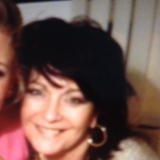 Kaz from Derry | Woman | 53 years old | Aquarius