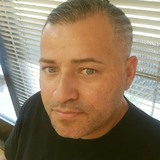 Gato from Simi Valley | Man | 44 years old | Virgo
