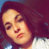 Lauramarissa from Windsor | Woman | 22 years old | Virgo
