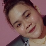 Natasha from Kuala Lumpur   Woman   21 years old   Pisces