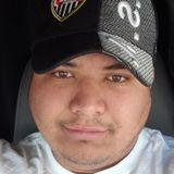Isaac from El Paso | Man | 26 years old | Virgo