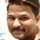 Vishal from Sharjah   Man   34 years old   Cancer