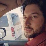 Waz from Al Jubayl | Man | 29 years old | Aries